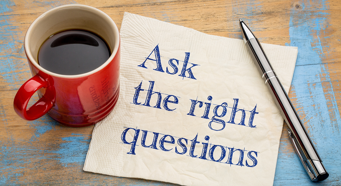 retirement questions to ask