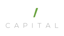 Bayworth Capital