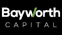 Bayworth Capital